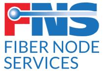 Fiber Node Services