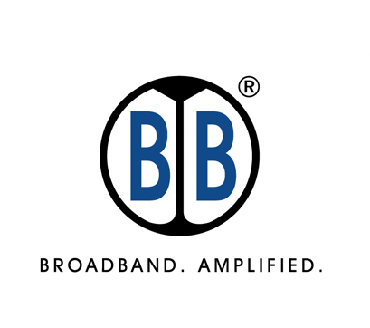 Broadband International