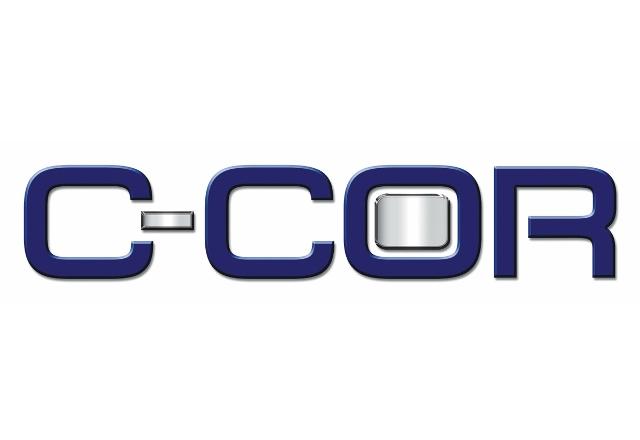 C-COR